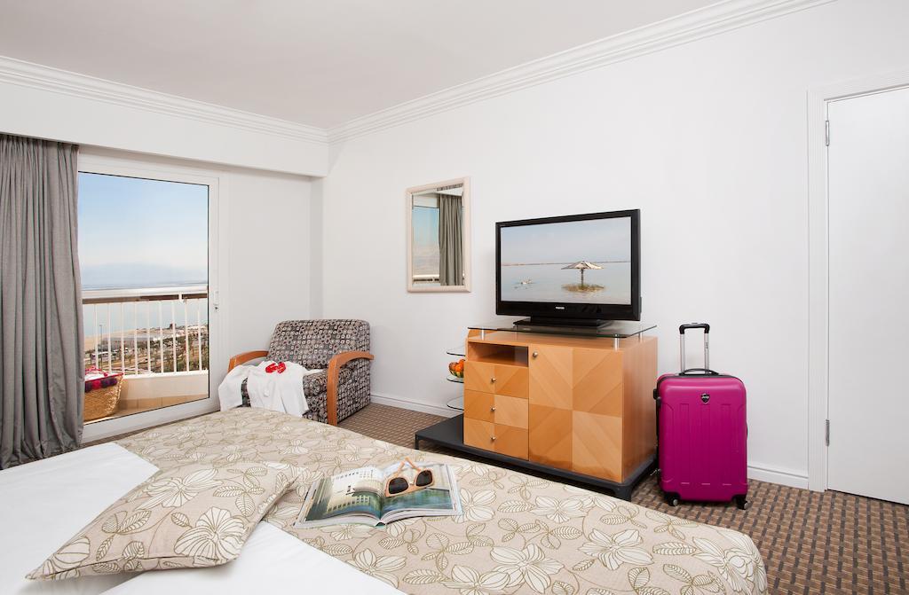 superior, David Resort & SPA, Мертвое море, Израиль